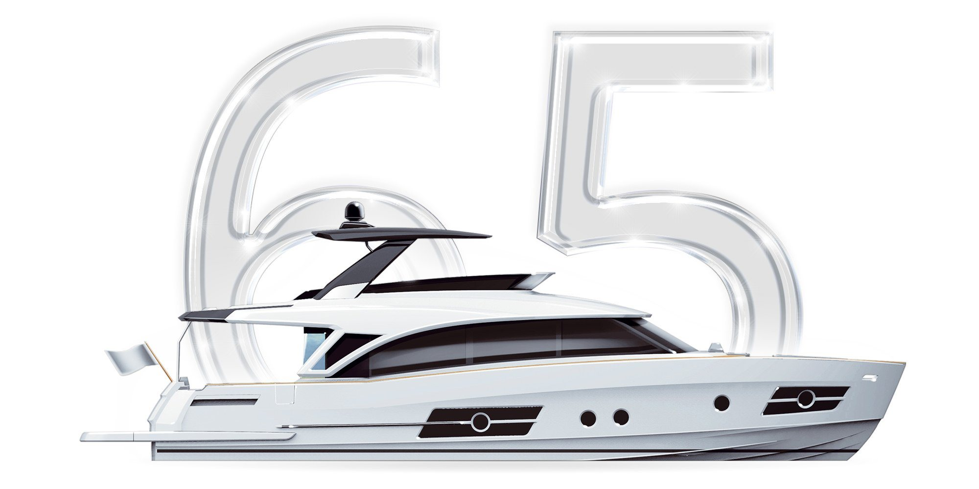 Greenline Hybrid - Greenline Yachts
